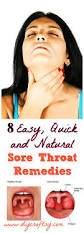 You Pumpkin Pie Hair Cutted Freak by 8 Easy Quick And Natural Sore Throat Remedies Sore Throat