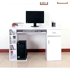 ordinateur bureau windows 7 pc de bureaux meuble pc bureau occasion windows 7 velove me
