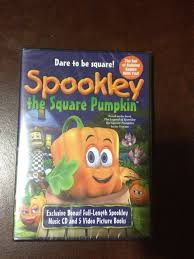 Spookley The Square Pumpkin by Spookley The Square Pumpkin Dvd Review U0026 Giveaway Us 10 23