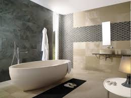 Modern Bathroom Flooring Lovely 50 Magnificent Ultra Modern Bathroom ... 33 Bathroom Tile Design Ideas Tiles For Floor Showers And Walls Beautiful Small For Bathrooms Master Bath Fabulous Modern Farmhouse Decorisart Shelves 32 Best Shower Designs 2019 Contemporary Youtube 6 Ideas The Modern Bathroom 20 Home Decors Marvellous Photos Alluring Images With Simple Flooring Lovely 50 Magnificent Ultra 30 Deshouse 27 Splendid