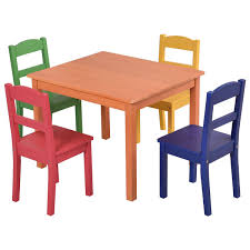 Cheap Children Table Chair, Find Children Table Chair Deals On Line ... Amazoncom Angeles Toddler Table Chair Set Natural Industrial And For Toddlers Chairs Handmade Wooden Childrens From Piggl Dorel 3 Piece Kids Wood Walmart Canada Pine 5 Pcs Children Ding Playing Interior Fniture Folding Useful Tips Buying Cafe And With Adjustable Height Green Labe Activity Box Little Bird Child Toys Kid Stock Photo Image Of Cube Small Pony Crayola