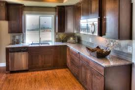 countertop cabinets woods countertop and kitchens