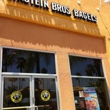 noah s bagels closed 34 reviews restaurants 16304 beach