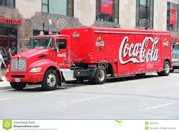 Coca Cola Truck Editorial Stock Image. Image Of Corporation - 33757319 Cacola Christmas Truck Tour 2017 Every Stop And Date Of Its Uk The Has Come To Cardiff Hundreds Qued See Bah Humbug Will Skip Lincoln This Year See The Truck Holidays Are Coming Yulefest Kilkenny Metropole Market 10 Things Not Miss Coca Cola Rc Trucks Leyland Tamiya 114 Scale Is Rolling Into Ldon To Spread Love Wallpapers Stock Photos Hits Building In Deadly Bronx Crash Delivering Happiness Through Years Company Lego Ideas Product Ideas Mini Lego
