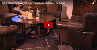 Bob Timberlake Furniture Dining Room by Bob Timberlake Home Furniture Store By Goods Nc Discount Furniture