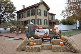 Blog Comments Illinois Department Of Agriculture The Barn At Gibbet Hill Spartan Valley Olive Oil Welcome To Curtis Orchard Pumpkin Patch Blog Comments Patches Apple Orchards Lake Pointe Grill Springfield Menu Prices Restaurant Reviews Pricing Bomkes Baymont Inn Suites Updated 2017 Hotel