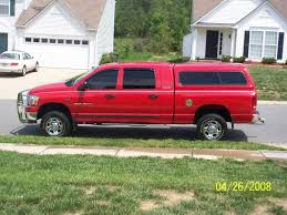 Craigslist Hudson Valley Cars And Trucks | Top Car Reviews 2019 2020 Craigslist Lake County Fl Homes For Sale Uk Bank Owned Las Imgenes De Los Angeles Ca Cars And Trucks By Owner Redding Carsiteco 1 Bedroom Apartment Orange County Wwwsudarshanalokaorg Hudson Valley Top Car Reviews 2019 20 Denver 82019 New By Tips All Items Services You Need Available On Lsn Crossville Tn Hemet Orange Go Here If Designs Seattle For Sale Best Image Hookups Jobs Posting California Used And Suv Models Truck