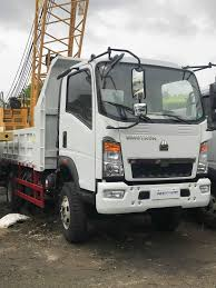 HOMAN SINOTRUK 4.5 CUBIC MINI DUMP TRUCK 6 WHEELER Quezon ... China 4x2 Sinotruk Cdw 50hp 2t Mini Tipping Truck Dump Mini Dump Truck For Loading 25 Tons Photos Pictures Made Bed Suzuki Carry 4x4 Japanese Off Road Farm Lance Tires Japanese Sale 31055 Bricksafe Custermizing Dump Truck With Loading Crane Youtube 65m Cars On Carousell Tornado Foton Pampanga 3d Model Cgtrader 4ms Hauling Services Philippines Leading Rental Equipment