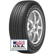 Goodyear Viva 3 All-Season Tire 225/60R17 99H, Passenger Car Tire -  Walmart.com Tires Templates Wheels Templamonster New User Gifts Spd Employee Discounts The Best Cyber Monday Deals Extended Where To Get Coupon Stastics Ultimate Collection Need For Speed Heat Review This Pats Tire Emergency Road Service Available Truck And Get Answers Your Bed Bath Beyond Coupons Faq Cadian Wikipedia Export Sell Of Used Tires From Germany Special Offers 10 Off Walmart Promo Code September 2019 Verified 25 Mins Save 50 On A Set In Addition Stackable Rebates