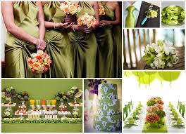 By Jennifer Hunter On Spring Turquoise Fuchsia Orange U Purple Real Inspiration June Wedding