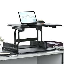 Ergotron Sit Stand Desk by Desk Sit Stand Desk Reviews 2016 Winston Sit Stand Desk Sit