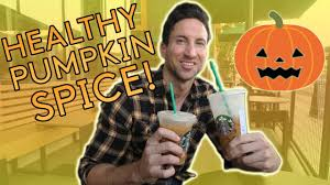 Tim Hortons Pumpkin Spice Latte Calories by Your Fall Guide To Healthy Pumpkin Spice Psl Starbucks Tips