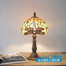 Home Depot Tiffany Table Lamps by Tall Living Room Lamps Living Room Lamps Home Depot Tall Lamp