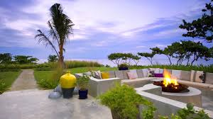 100 Vieques Puerto Rico W Hotel And Other Areas Information CheapCaribbeancom