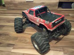 Basher Nitro Circus 1/8 Scale 4WD Monster Truck | Album RC Modelov ... Letters Pastrana Nitro Circus Wrong On Pipelines Mud Capital Hot Wheels Monster Jam 199 Travis 1 64 Diecast Truck And Dirt Bikes Pack Gta5modscom Kvw Otography World Finals 2011 Basher 18 Scale 4wd Album Rc Modelov Trucks Go Boom Crash Reel Video Dailymotion Vs Grave Digger The Legend Baltimore 0709 Image Circus Movie 3d 5png Wiki It Was An Incredible Weekend For Facebook