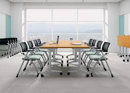 Dining Table / Office / Rectangular - WaveWorks - National ... Whosale Office Table Chair Buy Reliable 60 X 24 Kee Traing In Beige Chrome 2 M Stack 18 96 Plastic Folding With 3 White Chairs Central Seating Table Cabinet School On Amazoncom Regency Mt6024mhbpcm23bk Set Hot Item Stackable Conference Arm Mktrct6624pl47by 66 Kobe Foldable Traing Tables Mesh Chairskhomi Carousell Mt7224mhbpcm44bk