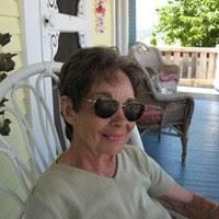 Lillian Welch Obituaries