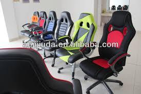 Recaro Desk Chair Uk by 2014 Most Popular New Stylish Gaming Chair Recaro Office Chair