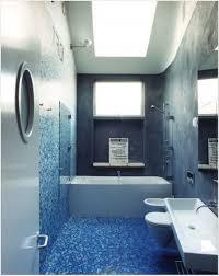 Small Narrow Bathroom Ideas by Bathroom How To Decorate A Small Bathroom Decor For Small