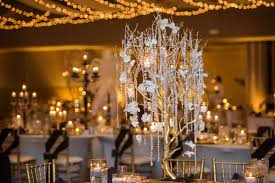 New Years Eve Wedding Centerpieces Image collections Wedding