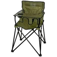 100 Travel High Chair Ciao Baby Go Anywhere Fontana Sports