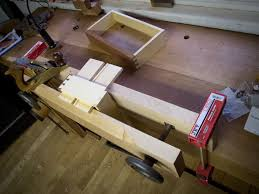 7 common questions about moxon vise hardware answered