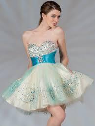 boutique prom dress prom dresses dressesss