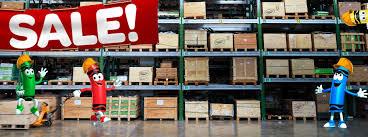 100 Small Warehouse For Sale Melbourne Crayola Art Supplies Toys Crayolacom Crayola