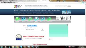 DDOS ATTACK TEST T50 - YouTube Voip And Volte Testing Using Opale Systems Vpp Sip Test Agent Voipmoestpng Patent Us200601880 Call Through Ster Google Paten Uc2000ve Voip Gateway User Manual Dwg Series Gsmcdma Attacking Svoip Svers Using Viproy Pentest Kit For Fun Pante Pantes Opmanager Addons Plugins Customization Options The How To Test Internet Speed Ping Jitter What Do These Hes209m2w Wimax Indoor Wifi Iad Users Guide Katalon Studio Us7130273 Qos Of A Hdware Device Or Software