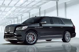 Hennessey Performance Engineering Builds 600-HP Lincoln Navigator ... Used 2015 Lincoln Navigator 4x4 Suv For Sale 34708 Torq Army On Twitter New Truck Trucks Stock Photos Images Alamy 2018 And Info News Car Driver Review 2011 The Truth About Cars Limitless Tire Navigator Dai Brute Wheels 20 Pickup Reability Review Suvs Skateboard Home Facebook 2000 Lincoln Navigator Parts Midway U Pull 2013 Review 4 Cars And Trucks V Gmc Yukon Xl Denali Extreme Towing