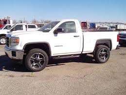 FOR SALE Pickup Trucks For Sale In Miami Fresh Best Used Of Small Small Mitsubishi Truck Best Used Check More At Http Of Pa Inc New Trucks Size Truck Sales Crs Quality Sensible Price Mn By Owner Md Interesting Mack Gmc Freightliner