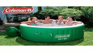 Inflatable Bathtub For Adults by Inflatable Bath Tub Bathtub Upgraded Pump X Long Drain Hose
