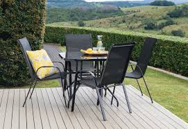 Wicker Patio Furniture Sears by Exterior Wicker Outdoor Furniture With Lazy Boy Outdoor Furniture