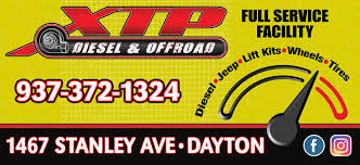 Auto Parts Store In Dayton, OH | Auto Parts Store Near Me | XTP ... Diesel Motsports What Is Best For Your Truck Performance Parts Maxxed Truck Accsories Repair In Vineland Nj High Parts Redline Power Sale Aftermarket Jegs 52018 F150 Mike Christies Opening Hours 1071 Hwy 7 Rough Country 3 In Ford Suspension Lift Kit 1718 F250 4wd 2018 Chevrolet Portfolio Features Industrys Largest 35in Gm Bolton 1118 2500 Dont Break The Bank Affordable Duramax Fueling Upgrades