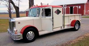 Friend Bob Blank Builds Dodge/Diamond Reo Hobby Truck | Farm ... 1948 Reo Speed Wagon Pickup Truck Chevy V8 Powered Youtube Speedy Delivery 1929 Fd Master Reo M35 6x6 Us Military Truck Sound 1927 Boyer Fire Hyman Ltd Classic Cars Curbside 1952 F22 I Can Dig It Rare Short 3 Yard Garwood Dump Our Collection Re Olds Transportation Museum Vintage Truck Speedwagon 1947 1946 1500 Pclick Diamond Trucks Rays Photos Worlds Toughest 1925 For Sale Classiccarscom Cc1095841 8x4 Tilt Tray