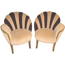 High Style Art Deco Fan Backed Side Chairs | Side Chairs, Deco And ... Living Room Hardwood Flooring Blue Armchair Brown Backbutton French Fniture In The Eighteenth Century Seat Essay Best 25 Bedroom Armchair Ideas On Pinterest Eric Coent Marketing Agency Ldon 12 Things Every Arm Chairs Armchairs And Hans Wegner Ample Seating For All Comfy Reading Big Fan Collection Products Profim Ipirations Fit Unique Classic Twitter Your Boys Are Streaking Dubai For