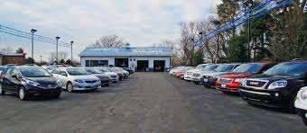 100 Used Trucks For Sale In Pa Lakeside Auto Group Cars Erie PA Certified PreOwned Auto