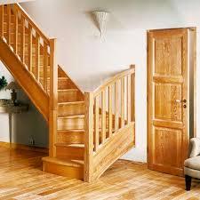 porte de chambre en bois lapeyre porte en bois intérieur en chêne massif photo 11 20
