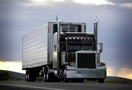100 Is Truck Driving Hard Hour Limits On Drivers The Schafer Law Office