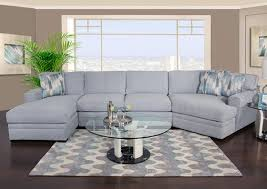 Kane s Furniture Sectionals