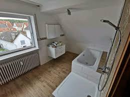 mod 4 5 zimmer maisonette whg mit 2 balkonen ebk in florstadt
