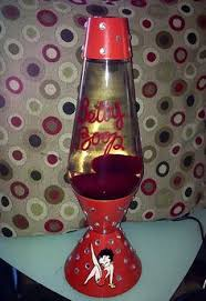 Spencers Lava Lamp Contest by Party Points To Me I Just Found The Lava 14 5 Inch Tornado Lamp