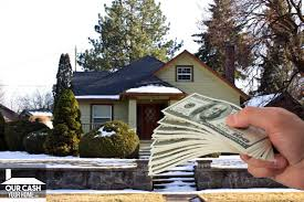 A House Your Home Is Easier Than You Our Your Home Ourcashyourhome