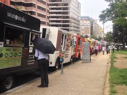 A Day Of Dining On $10 In D.C. - Eater DC Amazoncom Nostalgia Ccp510 Vintage 6ounce Commercial Popcorn Cart To Eat Or Not To That Is The Question Stella What Eat Where At Dc Food Trucksand Other Little Tidbits Best Food Truck Cities In America Drive The Nation How Celebrate National Day Area Nom Company Canal Fulton Oh Trucks Roaming Hunger 11th Annual Touch A Rfk Stadium Adventures Of Cab Vegetarian Closed 82 Photos 184 Reviews Sw Every State Gallery Wagon Offering Bags Popped For Sale Stock Photo Images Alamy