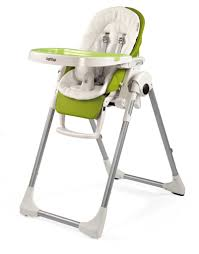 Baby Cushion ‹ The Blog Of Peg Perego