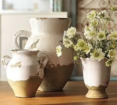 Felicity s Pottery Literacy Friday Blog