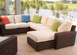 sofa outdoor sectional sofas favorable outdoor sectional
