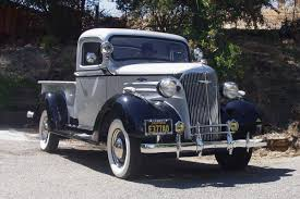 1937 Chevrolet Step Side Short Bed Truck | Vintage Wheels ... 1985 Gmc Short Bed Pickup Wildcat Trail In Truck Bed Long Bed To Short Cversion Kit For 1968 Chevrolet C10 Trucks Available Cm Truck Beds Stored 1958 Ford F100 Ford Pinterest 1955 Pick Up Very Clean Lotustalk The Bangshiftcom Rough Start This Shortbed Squarebody Chevy Is Your 2009 F250 Super Duty Get Shorty Amazoncom Rightline Gear 110765 Midsize Tent 5 Track Sleds Short Trucks Page 2 Sledding General Sportz Compact Napier Enterprises 57044 Outdoors Backroadz 13 Full Size 65ft