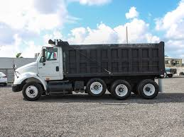 NEW 2017 MACK GU713 TRI-AXLE STEEL DUMP TRUCK FOR SALE FOR SALE IN ... Triaxle Dump Trucks For Sale 1998 Mack Rd690s Tri Axle Dump Truck For Sale By Arthur Trovei 2014 Peterbilt 367 Paccar 8ll For Sale Volvo 2004 Sterling Lt9500 Triaxle Maine Financial Group Tandem Youtube Videos Trucks Accsories And 2015 Western Star 4900sa Bailey Peterbilt