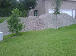 Leaf Environmental Services LLC Gallery Team Jo Services Llc 42 Best Diy Backyard Projects Ideas And Designs For 2017 Two Men Passing A Chainsaw Over Fence Safely Yard Pool Service Conroe Tx Get Your Ready Summer Aqua Ava Ln Cascade Maintenance Services Raised Flower Bed With Decorative Stone A Japanese Maple By Chases Landscape Beautiful Clean Up Pictures With Excellent Cost Carbon Valley Home Improvement Hdyman Leaf Environmental